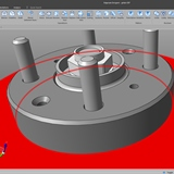 CAD/CAM - New Designer Software