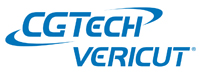 CG Tech Logo